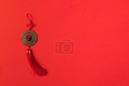 oriental decoration