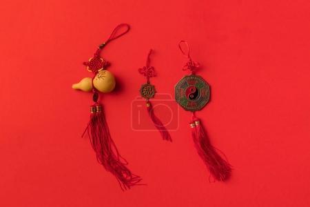 oriental decorations