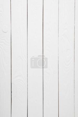 texturizado vacío fondo de madera blanca con espacio de copia