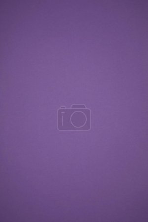 Photo for Beautiful purple abstract background from colored paper - Royalty Free Image