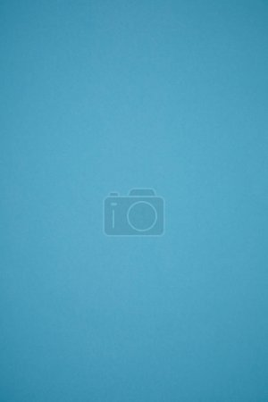 beautiful blue abstract background from colored paper