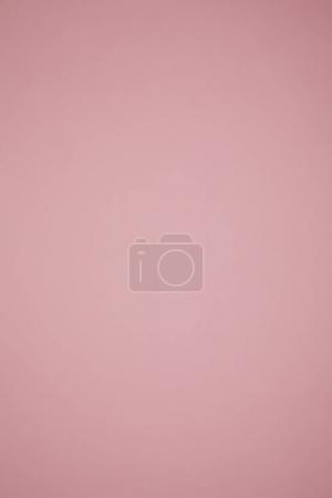 beautiful pink abstract background from colored paper