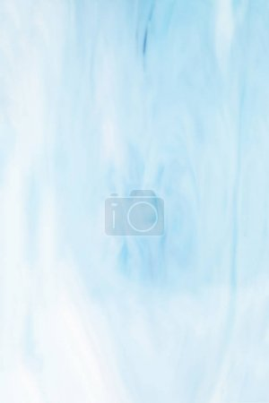 abstract light blue creative background