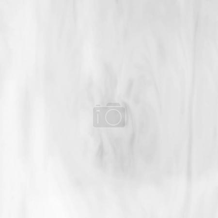 gros plan du fond gris clair abstrait