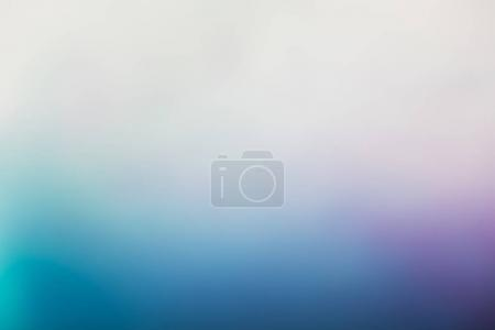 abstract watercolor background with blue and purple colors