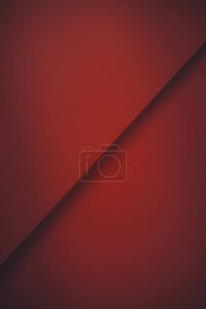 decorative dark red abstract creative textured background