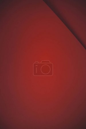 decorative dark red abstract creative background