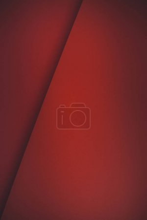 beautiful dark red abstract creative background