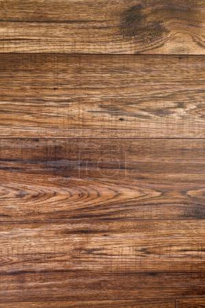 Photo for A backround or pattern of wooden planks - Royalty Free Image