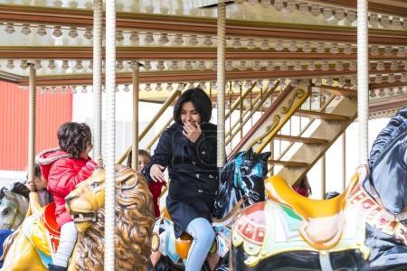 vialand, themed, unterhaltung, amusement, park - B149504272