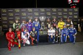 NASCAR: September 09 Federated Auto Parts 400
