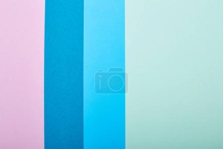 Photo for Background and texture templates - Royalty Free Image