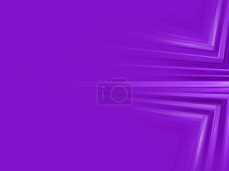 dark purple curve with line pattern abstract background. Grid Mosaic Background, Creative Design Templates