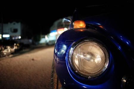 car on  road,   transport