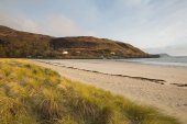 Calgary Bay Isle of Mull Scotland uk one of the islands beautiful white sand beaches