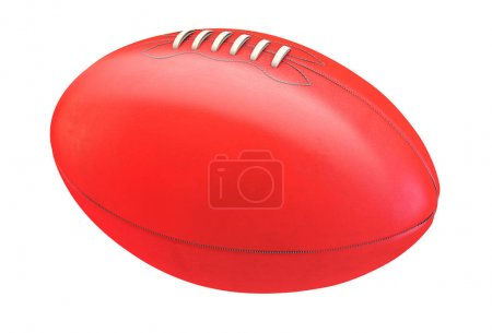 Aussie Rules Ball