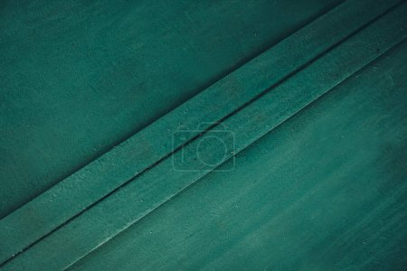 Wavy green background,background image to insert text,