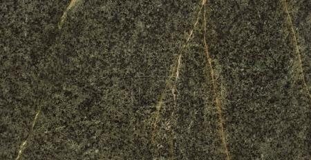 Dark grey marble pattern texture natural background. Interiors marble stone wall design
