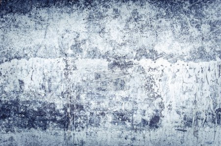 grunge wall,textured background