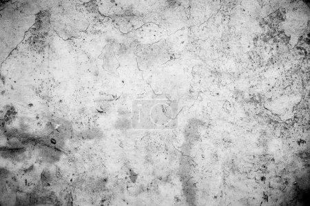 Photo for Grunge wall. High resolution textured background. - Royalty Free Image