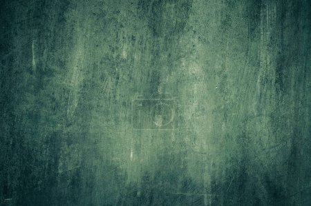 grey grunge textured background, abstract surface backdrop