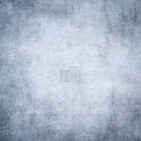 Foto de Textura azul veneciana. Historia de la alta resolución. - Imagen libre de derechos