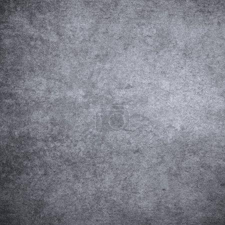 Foto de Textura vintage oscura. Historia de la alta resolución. - Imagen libre de derechos