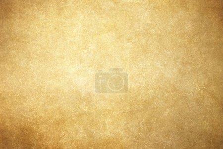 Foto de Textura de papel vintage. Fondo grunge de alta resolución. - Imagen libre de derechos