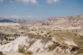 Goreme national park, Cappadocia, Turkey