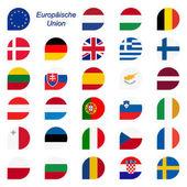 colors of EU member states