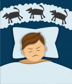 SHEEP SPRINGS