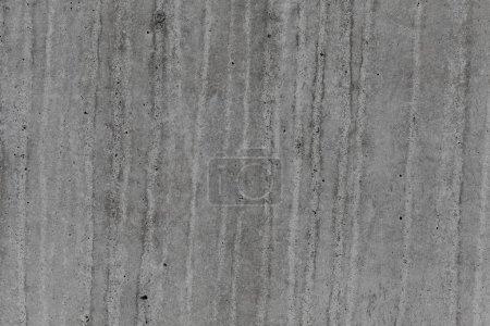 concrete grungy texture