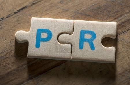 Mot Pr le puzzle