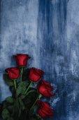 "Постер, картина, фотообои ""розы"""