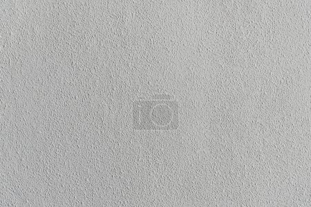 Photo for Old light wall surface texture - Royalty Free Image
