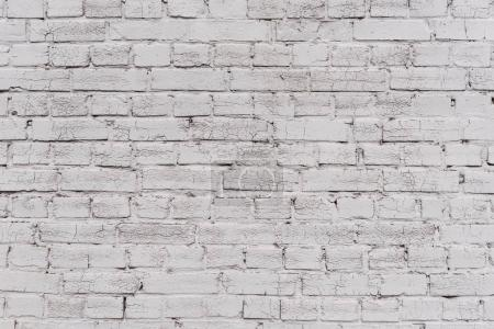 Building wall with old bricks background