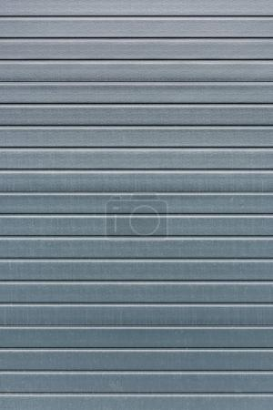 Surface of wall panel industrial background