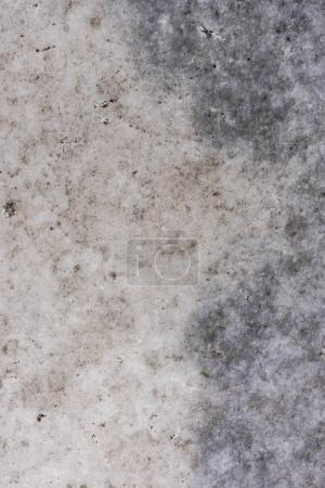 Photo for Old stone wall surface background - Royalty Free Image