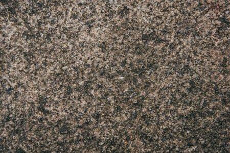 Granit texturisé surface abstrait