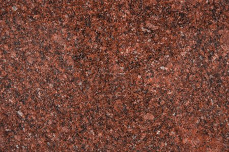 Photo for Granite textured surface abstract background - Royalty Free Image