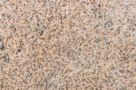 Photo for Light surface of old granite wall - Royalty Free Image
