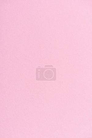 Foto de Textura de papel de color rosa como fondo - Imagen libre de derechos
