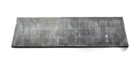 shabby wooden board