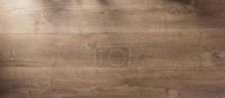 laminate floor background texture