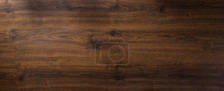 laminate floor background texture