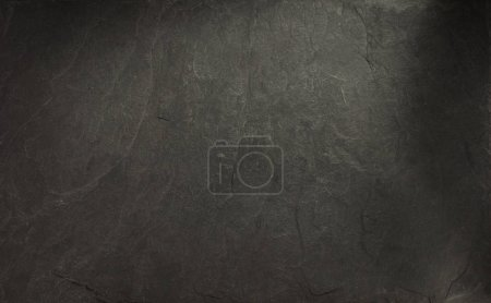 slate stone surface background