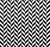 ZIG ZAG SEAMLESS VECTOR PATTERN HERRINGBONE TEXTURE PARALLEL STRIPED LINES BACKGROUND