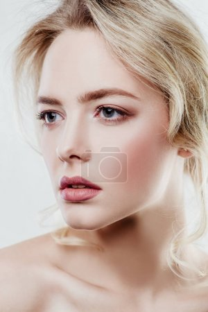 skincare and cosmetics