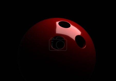 Media-id B321319666