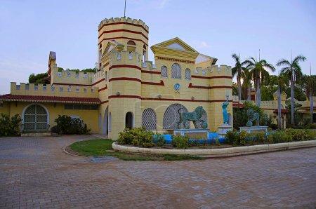 Auto world vintage car museum, Ahmedabad, Gujarat